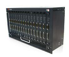 供应DS-6508HF-B网络视频服务器