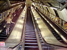 供应2012绿色电梯及智能化装备展会批发