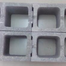 供应砌块专用粘接剂