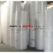 供应杭州厂量100-200克牛卡纸生产厂家