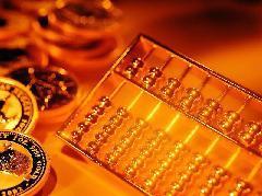 铜陵个人贷款铜陵小额贷款铜陵贷款铜陵无抵押贷款铜陵个人借贷