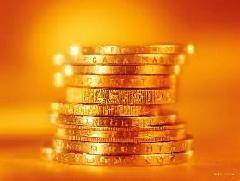 孝感个人贷款孝感小额贷款孝感贷款孝感无抵押贷款孝感个人借贷