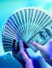 资阳个人贷款资阳小额贷款资阳贷款资阳无抵押贷款资阳个人借贷