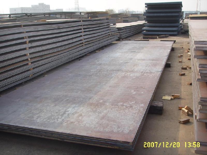 天津市金鼎钢铁集团有限公司生产供应高碳钢4 高清图片