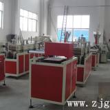 供应苏州PVC扣板生产线