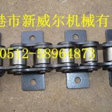 供应履带牵引机链条/履带牵引机橡胶块