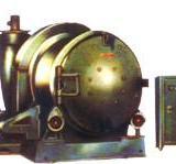 供应Q3110滚筒式抛丸清理机