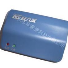 供应深圳电信的IP拨号器是什么?
