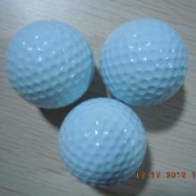 供应高尔夫球  台湾高尔夫球 练习场设备 厂家直销