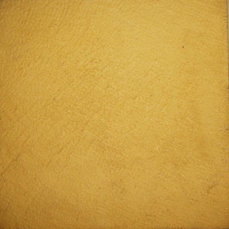 供应砂岩背景墙厂家直销最低价 高清图片