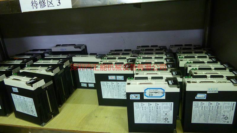 供应安川伺服电机/安川伺服电机维修/安川伺服电机维修价格