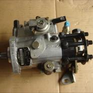 喷油泵图片