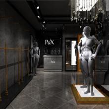 供应展示展览、展示展览设计、画册设计、空间展示设计-易源设计
