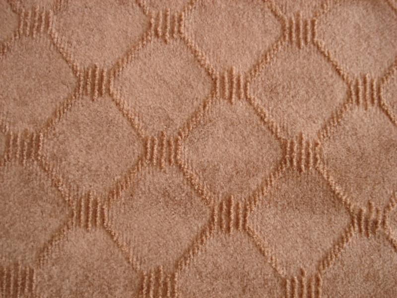 供应大红走廊地毯