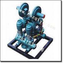供应河北燃气调压箱专业生产厂家,各种调压设备  调压箱使用批发