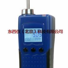 供应便携式二氧化碳气体检测仪
