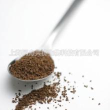 供应保健食品代加工 上海 保健品oem  食品饮料代加工 粉剂加工
