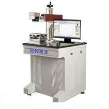 供应福建激光切割激光镭射加工设备 激光打标机 激光镭射加工设备 皮革 非金属工艺品加工设备图片