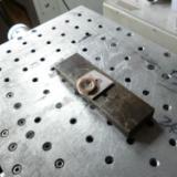 供应激光切割打标加工厂电话