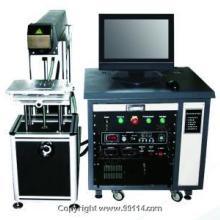 供应江门激光加工设备阳江激光切割加工激光加工设备都有多大的切割机一次能切多大批发