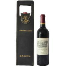 供应2004年拉菲西谷红酒