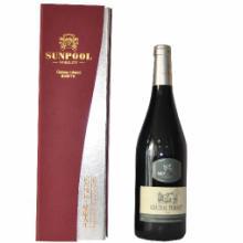 供应2007年斯贝特干红葡萄酒