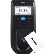 供应全国销售IC/ID刷卡门禁考勤一体机