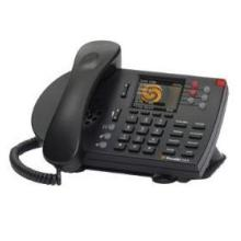 ShoreTel IP电话机265,IP电话解决方案