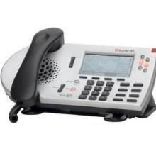 ShoreTel IP电话机560,IP电话解决方案