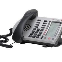 ShoreTel IP电话机212K,IP电话解决方案