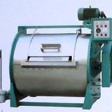 供应洗涤机械脱水机