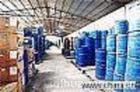 上海回收过期的硫酸铜金粉