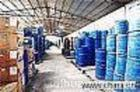 供應上海回收過期的硫酸銅金粉圖片