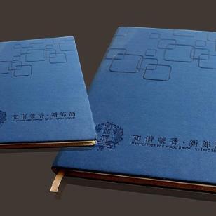 苏州笔记本/昆山活页本/太仓本册图片