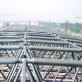 供应金华钢结构企业
