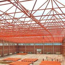 供应丽水钢构建筑