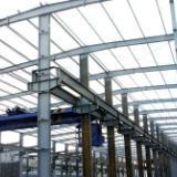 供应衢州钢构建筑