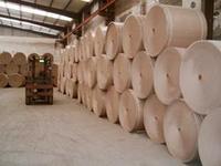 供应高强瓦楞纸生产制作