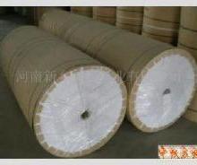 书刊纸,河南省书刊纸生产厂家,书刊纸价格批发
