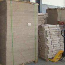 供应纱管纸用途