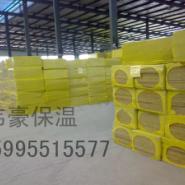 常熟岩棉板厂家价格图片