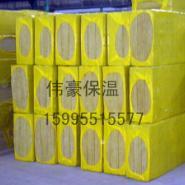 苏州厂方供应岩棉板图片