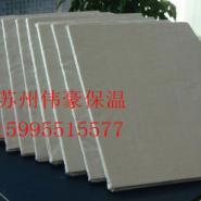 常熟STP超薄保温板厂家/常熟STP超图片