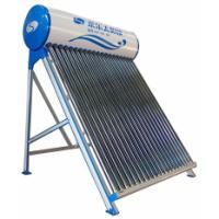 供应桑乐太阳能