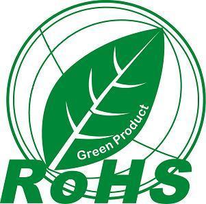 供应办理ROHS6项环保检测报告 东莞办理ROHS6项环保检测报告
