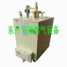 供应云南厂家气化器燃气设备管道安装工程东升汽化器批发