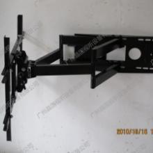 供应32/42/46/50寸液晶电视折叠挂架批发