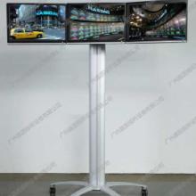 供应平板电视支架