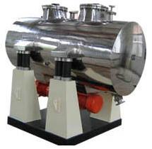 供应苏州卧式振动干燥机供应商