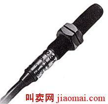 供应日本YAMAZAKI推拉力测定器DH-25N